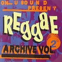 Reggae Arch Vol. 2