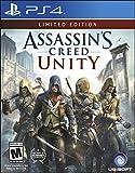 Assassin's Creed Unity (輸入版:北米)