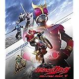 仮面ライダークウガ Blu‐ray BOX 1