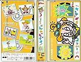 コニーちゃんのビデオ3 [VHS]