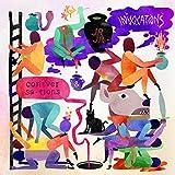 Invocations / Conversations