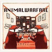 ANIMALWARFARE