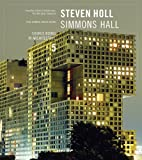 Steven Holl Architects/Simmons Building: Source Books in Architecture 5 画像