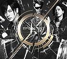 0-ZERO-【初回限定盤B】(DVD付)(在庫あり。)