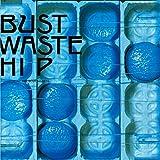 Bust Waste