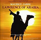 Lawrence of Arabia (Complete Score)