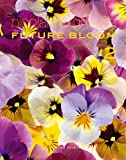 FUTURE BLOOM ISSUE 2