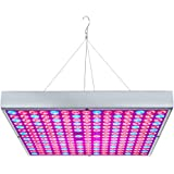 Osunby LED Grow Light 45W UV IR Growing Lamp for Seedling Indoor Plants