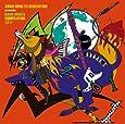 ASIAN KUNG-FU GENERATION presents NANO-MUGEN COMPILATION 2011