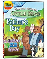 Little Bear: Father's Day