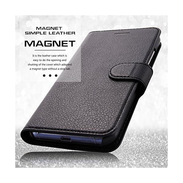 レイ・アウト ASUS ZenFone 3 Z...の紹介画像7