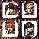 チュムチュム 【初回盤A】(DVD付)