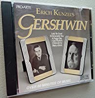 Kunzel's Gershwin