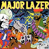 Guns Don't Kill People: Lazers Do [12 inch Analog]