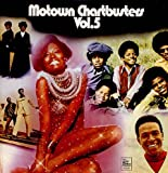 Motown Chartbusters Vol. 5