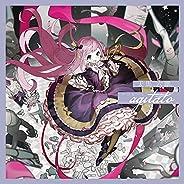 Clock over ORQUESTA First season BATTLE Vol.02 天馬 六華【agitato - アジタート -】