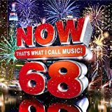 NOW THAT'S WHAT I CALL MUSIC! VOL. 68 [CD]