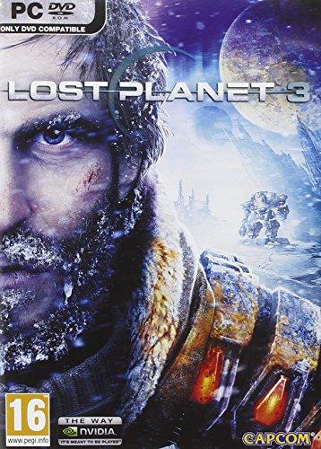 Lost Planet 3 (PC DVD) (輸入版)...