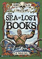 The Sea of Lost Books (Return to the Library of Doom)