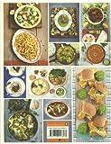 Jamie's 15-Minute Meals 画像