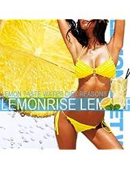 LEMMONRISE レモンライズ