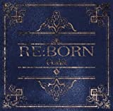 RE:BORN[TYPE A]