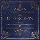 RE:BORN[TYPE A](在庫あり。)
