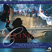 Cyrano! The Musical by The Rankin Family (2002-07-11)