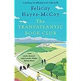 The Transatlantic Book Club (Finfarran 5): A feel-good Finfarran novel