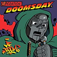Operation: Doomsday [12 inch Analog]