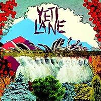 Yeti Lane