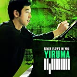 River Flows in You by Yiruma (2013-01-08)