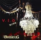 V.I.O(在庫あり。)