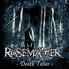 Death Teller(近日発売 予約可)