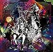 黒蝶のサイケデリカ (PS Vita専用ソフト「黒蝶のサイケデリカ」エンディングテーマ)