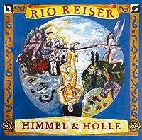 HIMMEL & HOELLE [Analog]