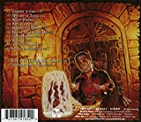 TALES FROM THE TWILIGHT WORLD [CD] (REISSUE) 画像