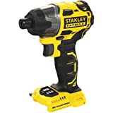 STANLEY FATMAXFMC647B-XE18V Brushless Impact Driver without battery and charger