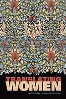 Translating Women (Perspectives on Translation)
