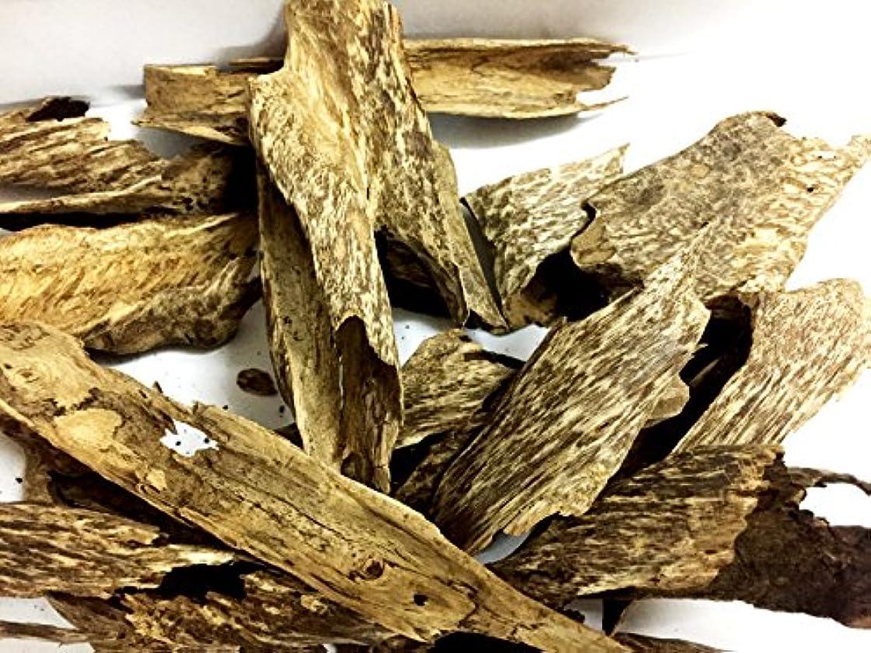 魅了する前提条件毛皮tr?m H??ng X? Vi?t Agarwood高オイル元Natural Wild Agarwood OudチップGrade A + + | 1 kgお香アロマ