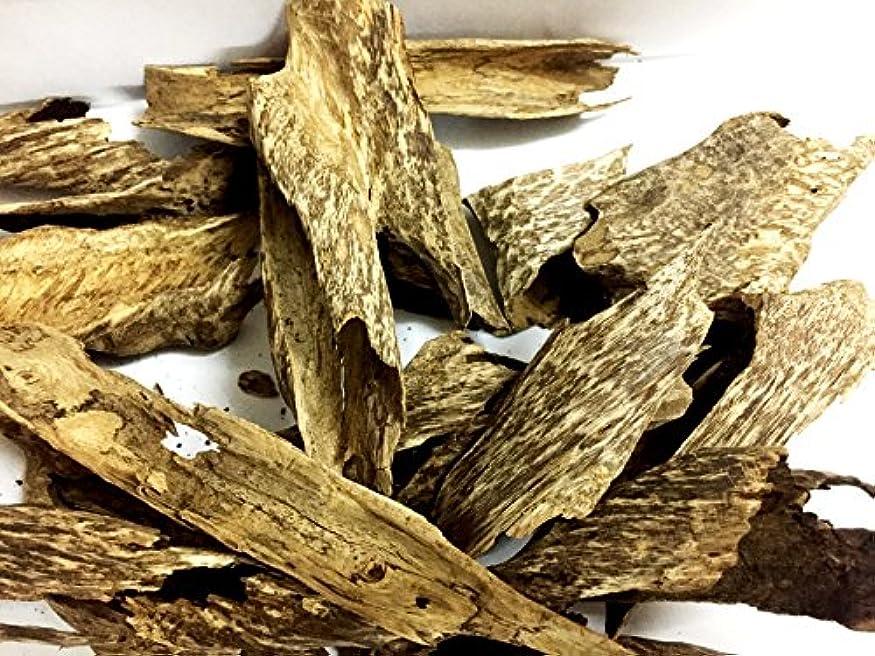 酸素国歌人工的なtr?m H??ng X? Vi?t Agarwood高オイル元Natural Wild Agarwood OudチップGrade A + +   1 kgお香アロマ