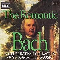 Romantic Bach