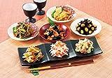 京菜味のむら 「京のおばんざい7種10袋セット」