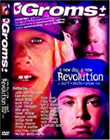 Groms: A New Day a New Revolution [DVD] [Import]