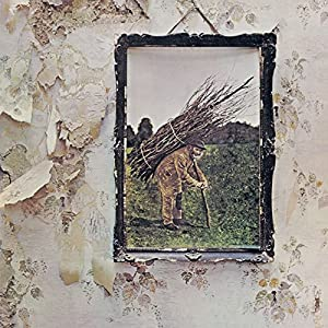 Led Zeppelin IV [SUPER DELUXE EDITION BOX]