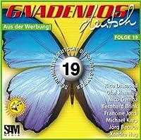 Gnadenlos Deutsch 19