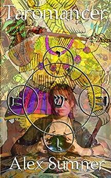 Taromancer by [Sumner, Alex]