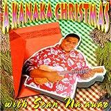 A Kanaka Christmas