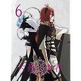 六花の勇者 6 [Blu-ray]