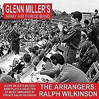 Arrangers: Ralph Wilkinson